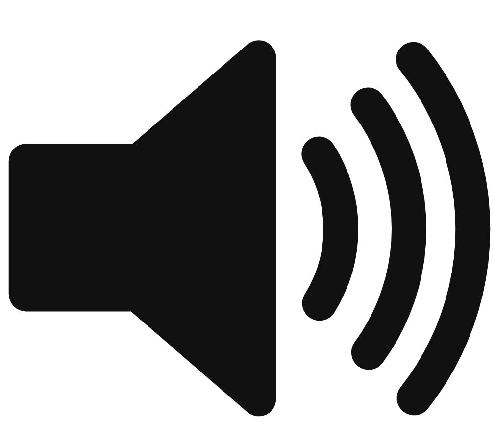 SV Uma Audio.png