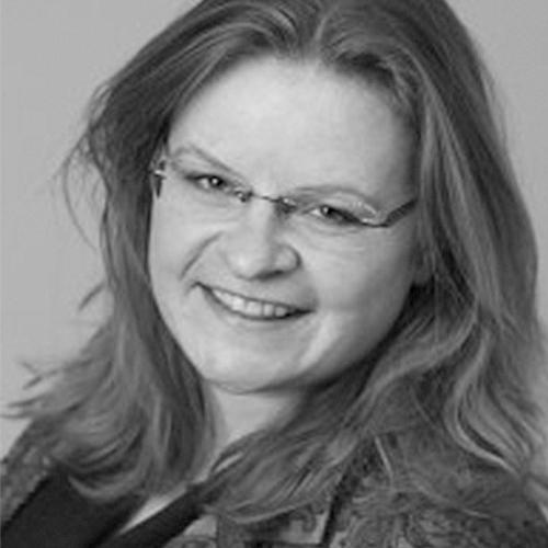 Esther Stehouwer