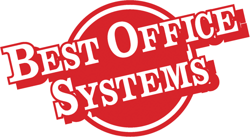 best-office-systems-500w.png