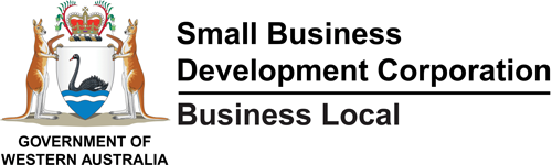 Business-Local-Colour-JPG-500w.png
