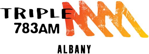 Triple-MMM-Albany-500w.png