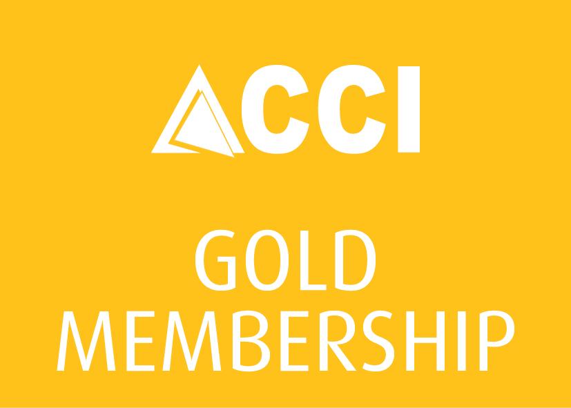 Membership Tiers Grahphics - Gold.png