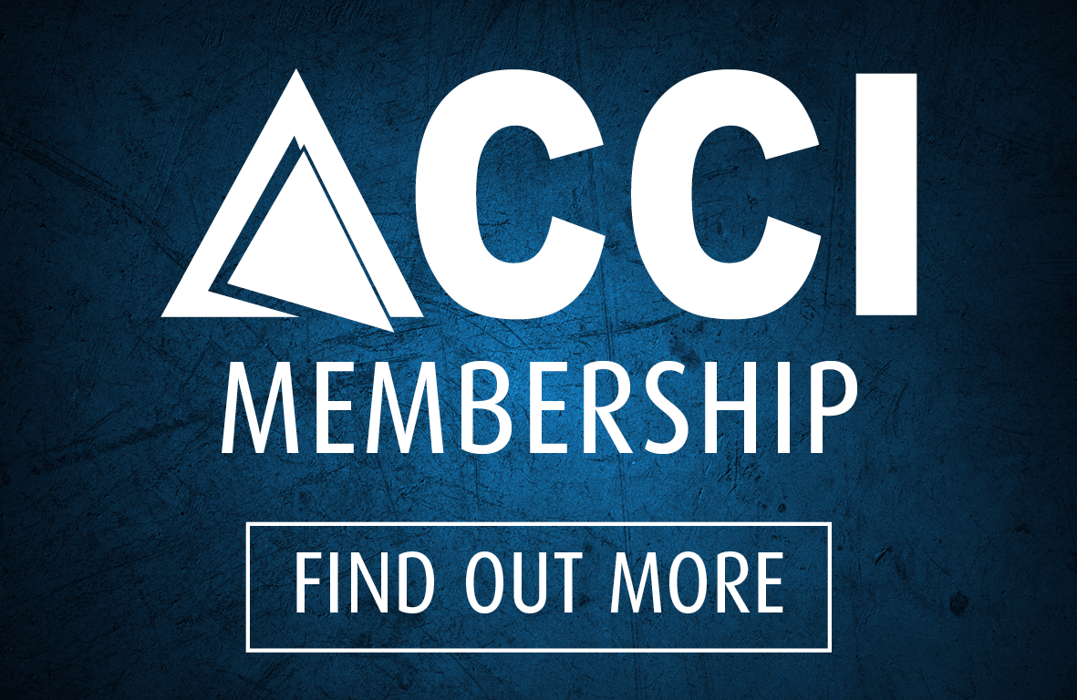 ACCI Membership - find out more.png