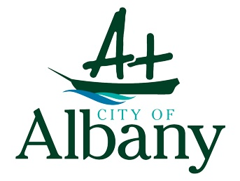 City-of-Albany-500w.png