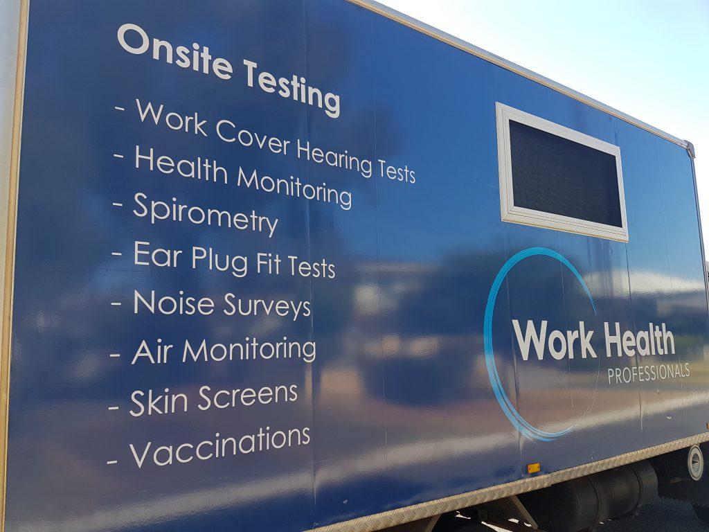 Worksafe Hearing Truck.jpg