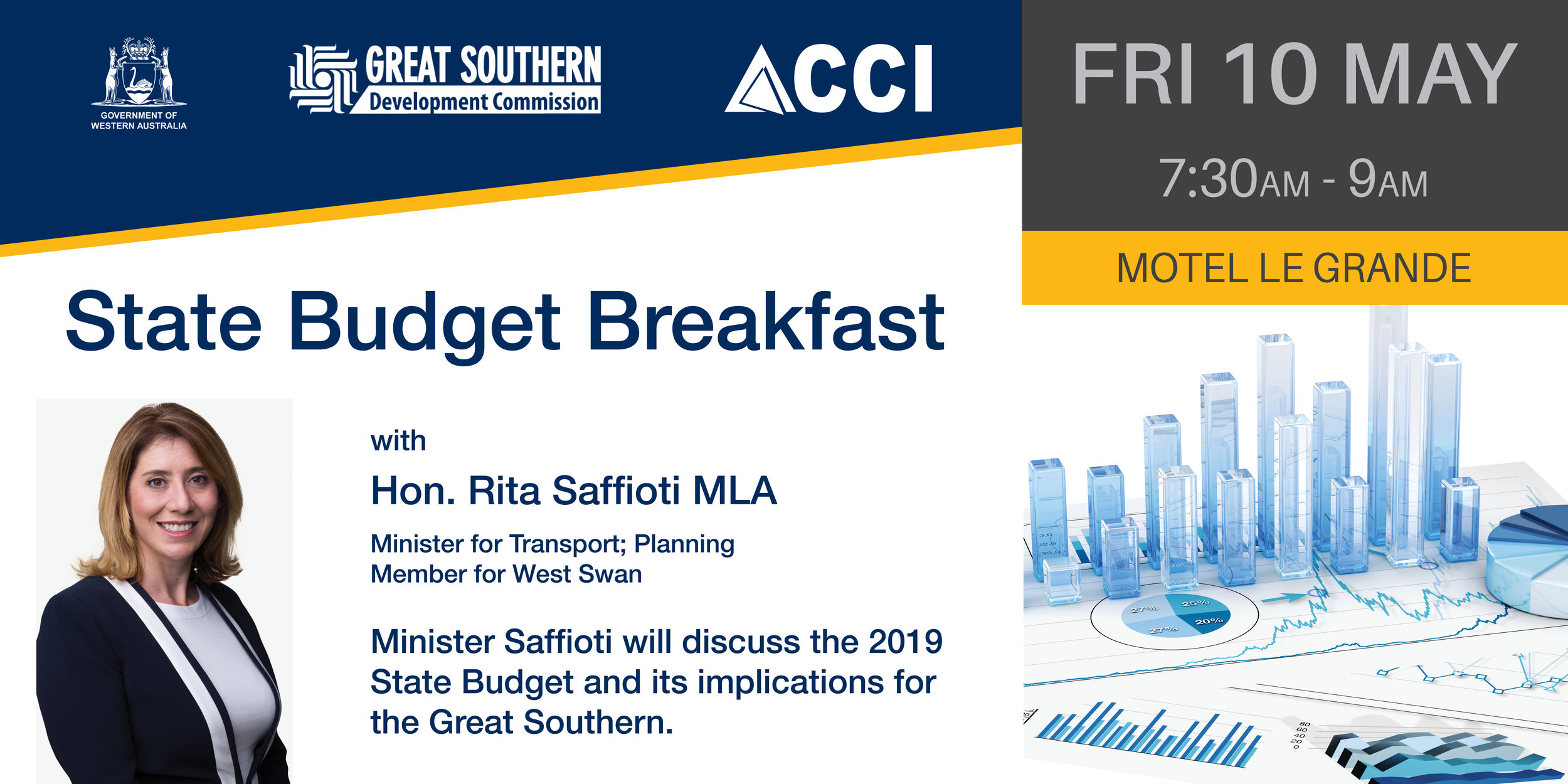 State Budget Breakfast Eventbrite Cover Pic.jpg