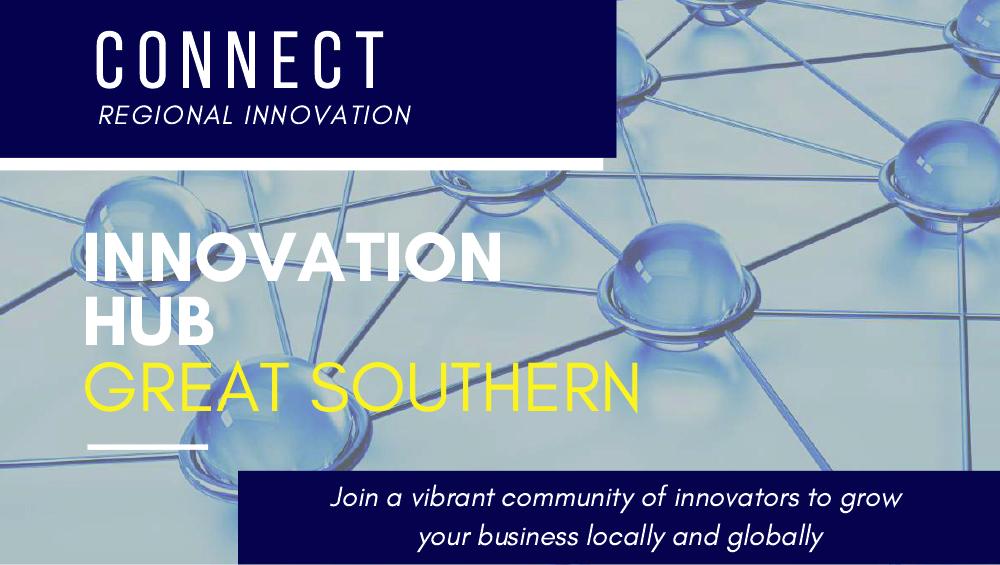 CONNECT Innovation Hub Header 2.jpg