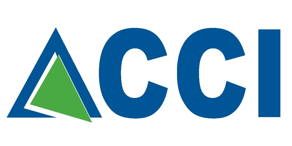 ACCI Logo.png