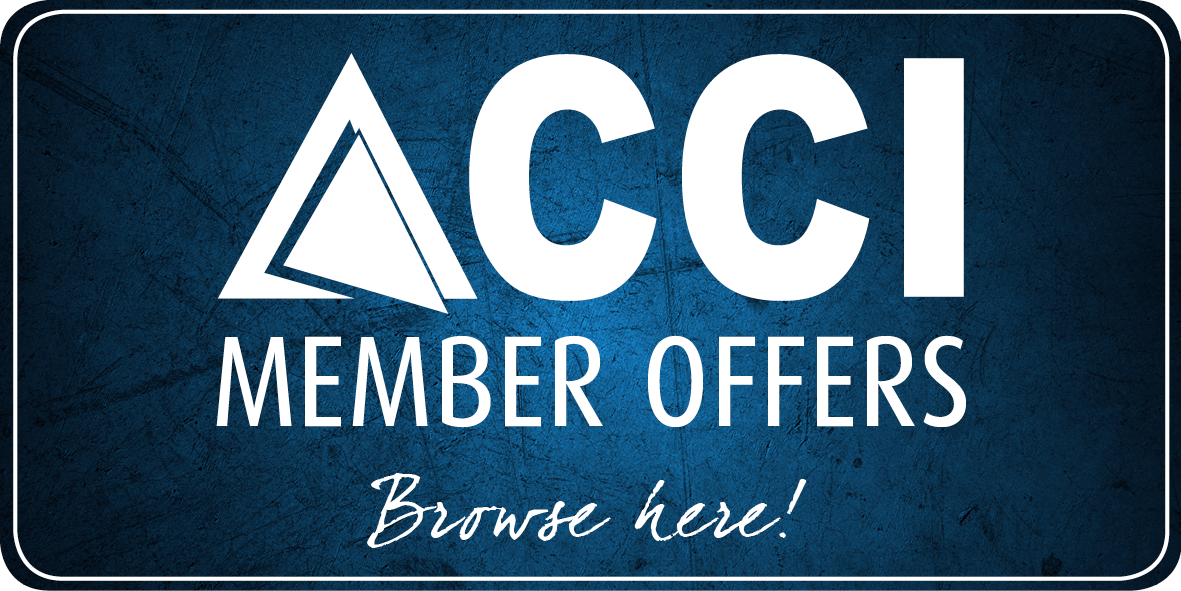 ACCI Member Offers - Browse Here.png