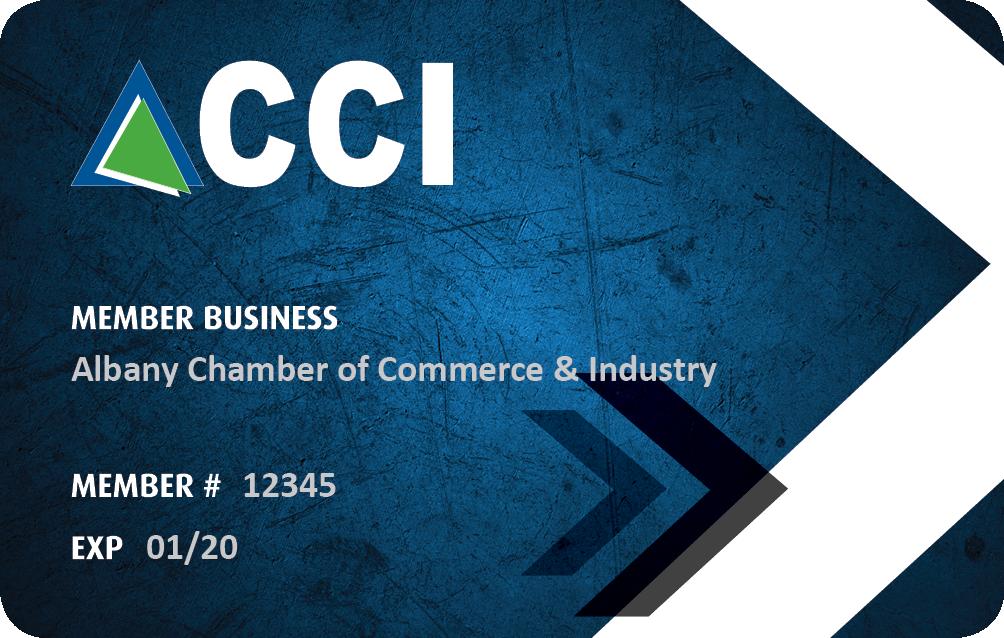 ACCI Membership Card.png