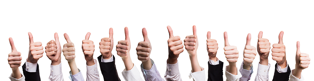 AdobeStock_61606327 Thumbs up lo res.jpg