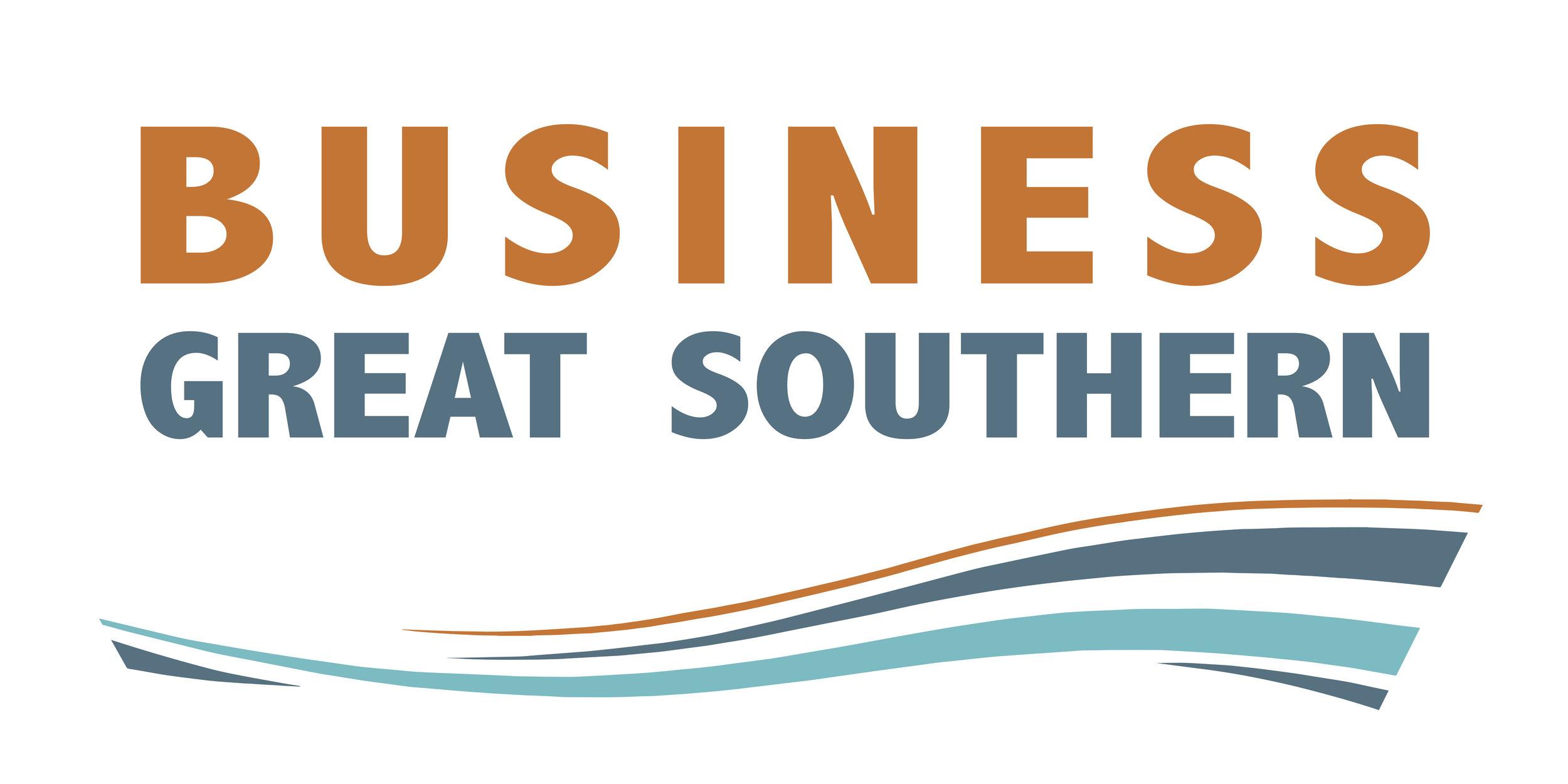 BGS Logo.jpg