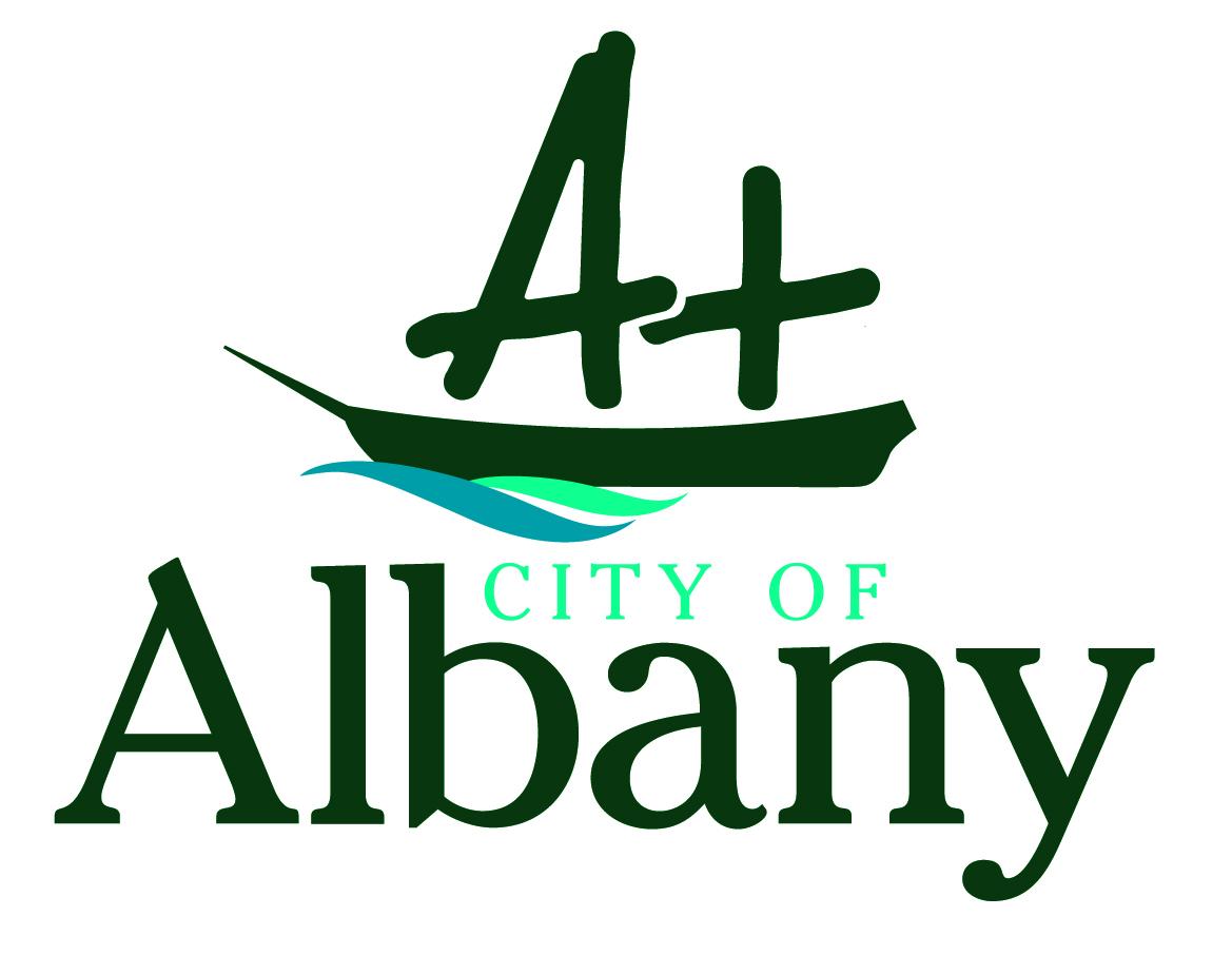 City of Albany.jpg