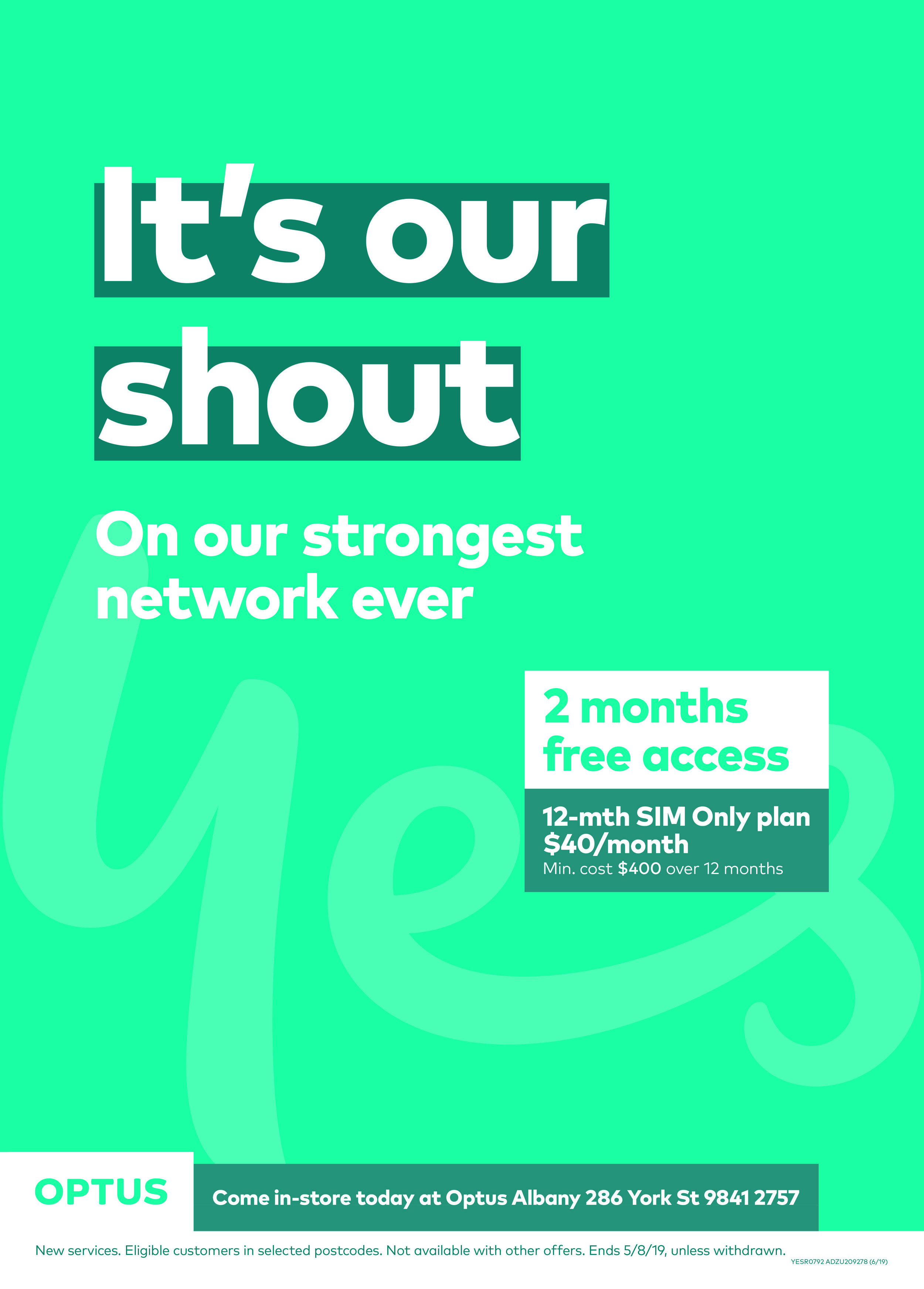 Optus Our Shout lo res.jpg