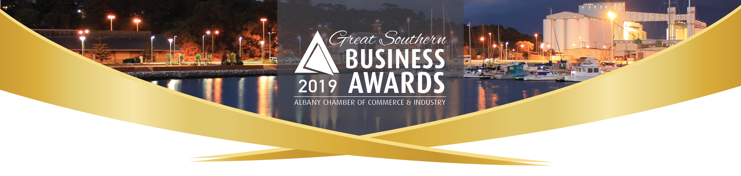 2019 Business Awards Banner lores.png