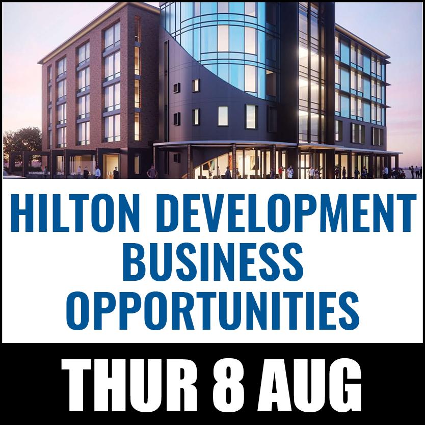 ACCI Hilton Development info pic.png
