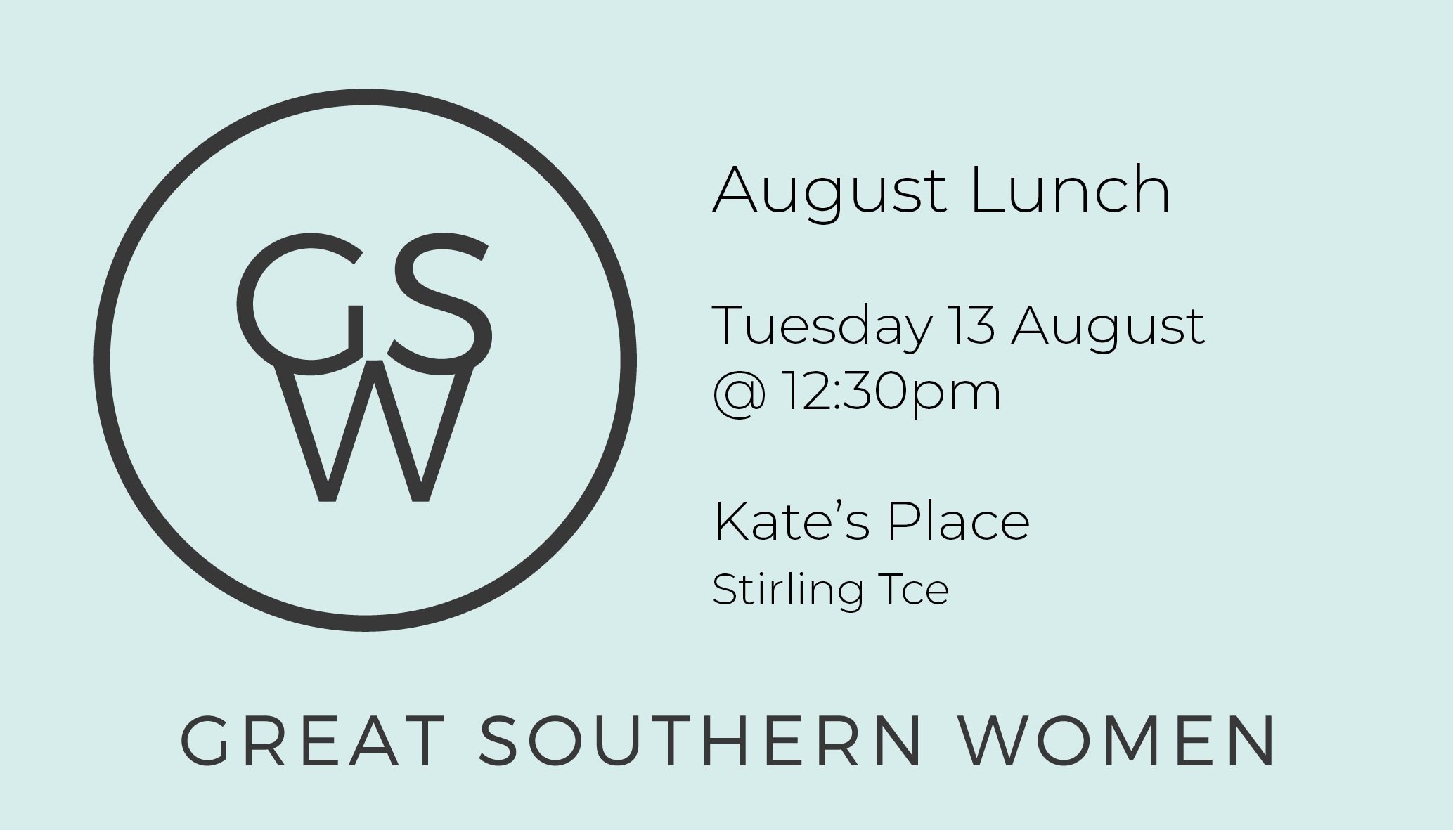 GSW FB Event Header LUNCH August.png