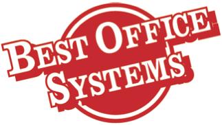 bestoffice-logo.png