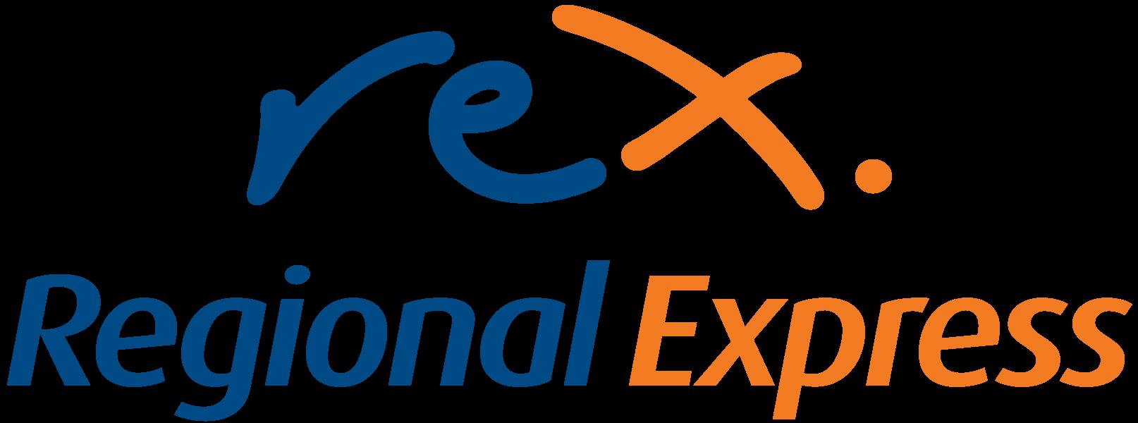 regional-express.png