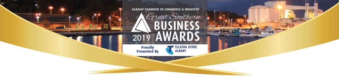 2019 Business Awards Banner Generic.jpg