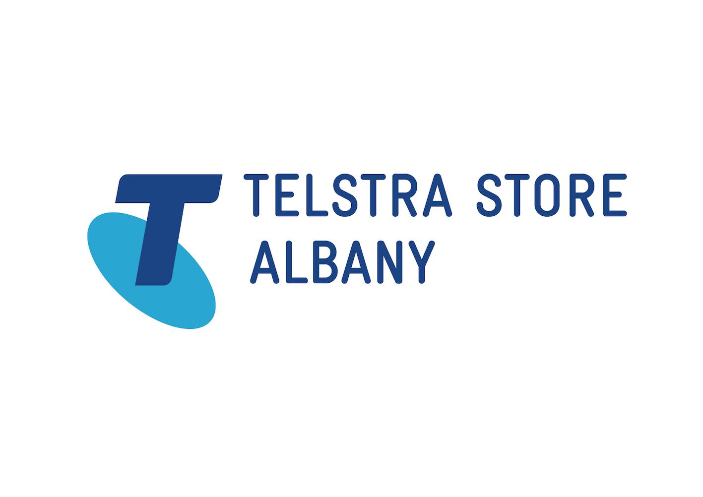 Telstra Logo_Albany-04.jpg