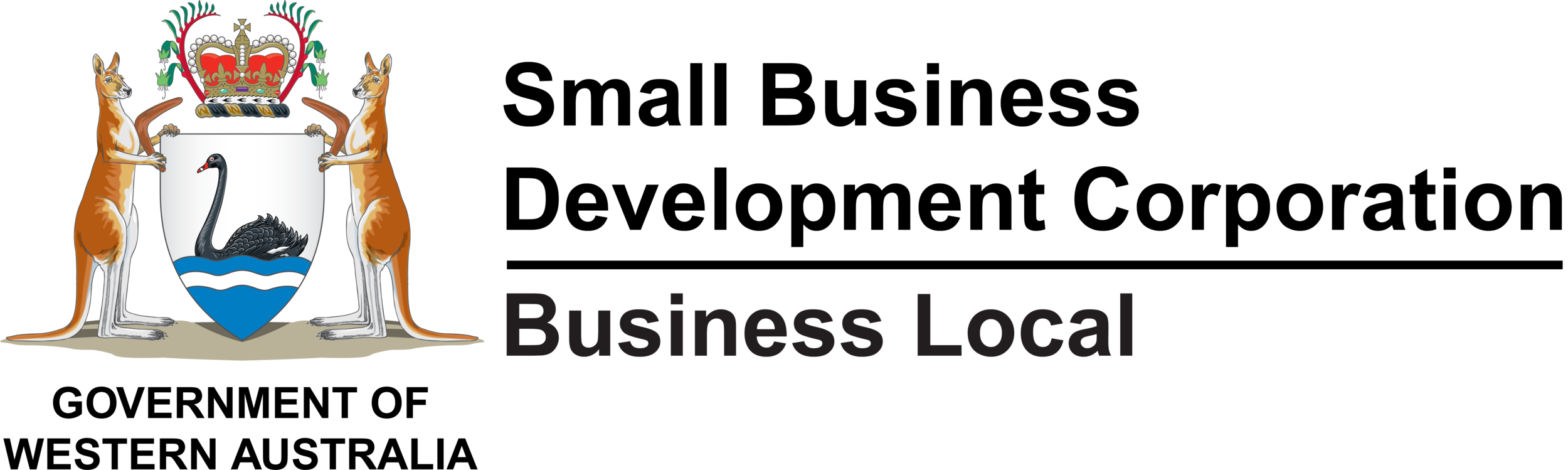 SBCD-Business-Local-Colour-21.02.2018-PNG.png