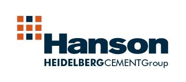 Hanson - Phone - (08) 9842 3100Website - https://www.hanson.com.au