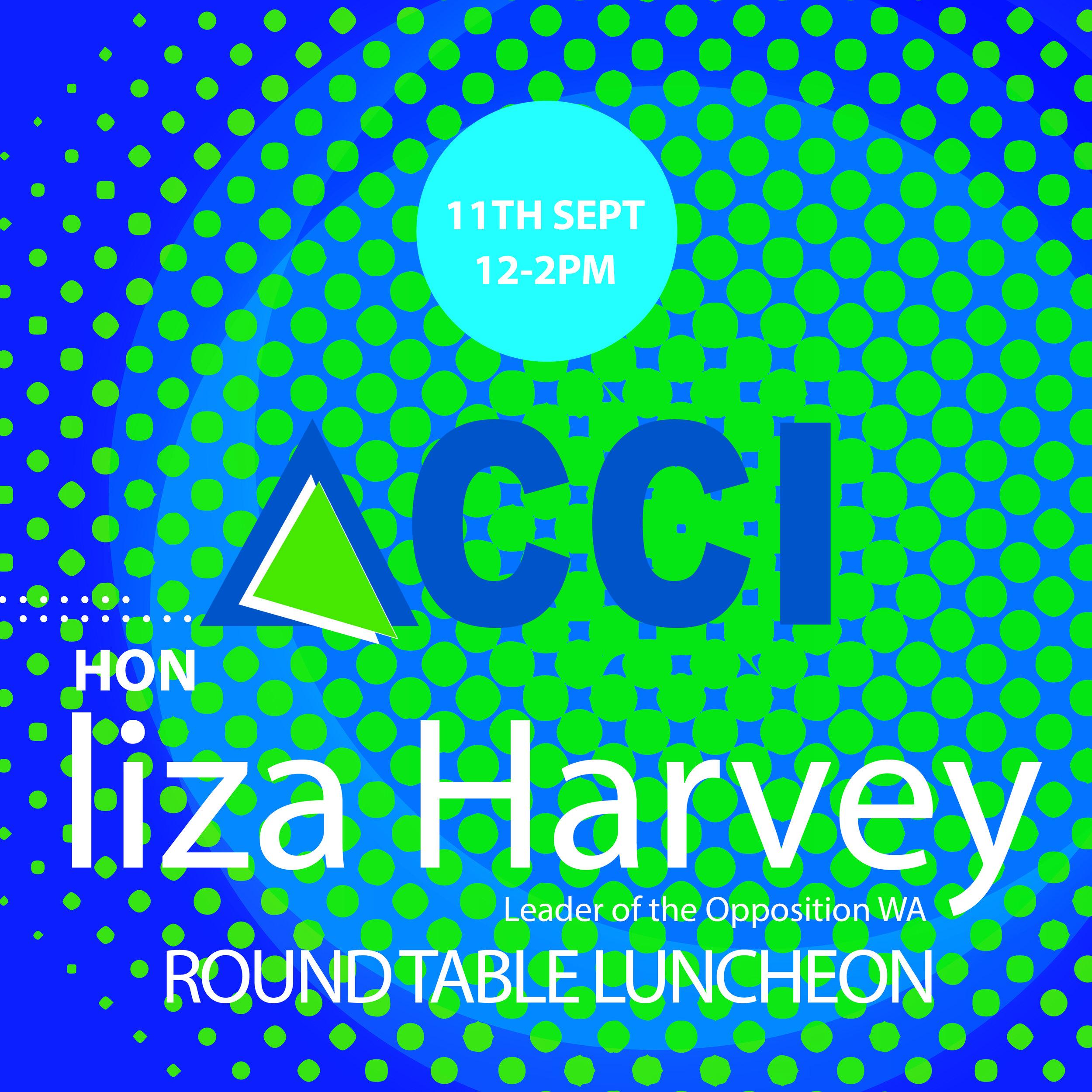 liza harvey calender -01.jpg