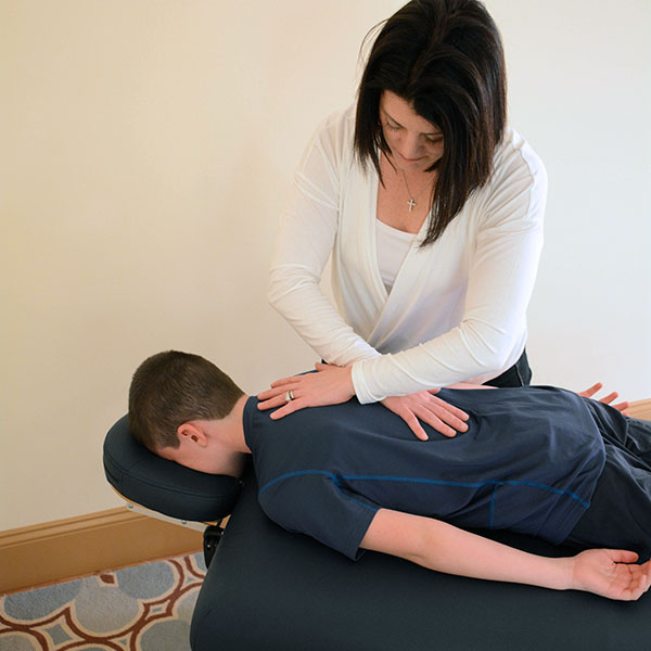 treatments-mayofascial-release-therapy.jpg