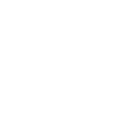 clean-energy@2x.png
