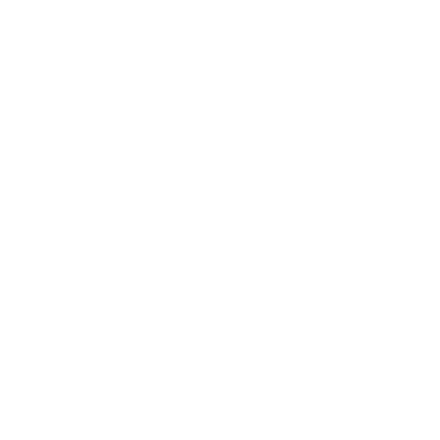 finance@2x.png