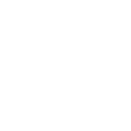 new-economy@2x.png