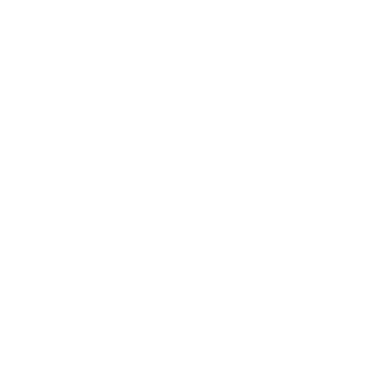 sustainability@2x.png