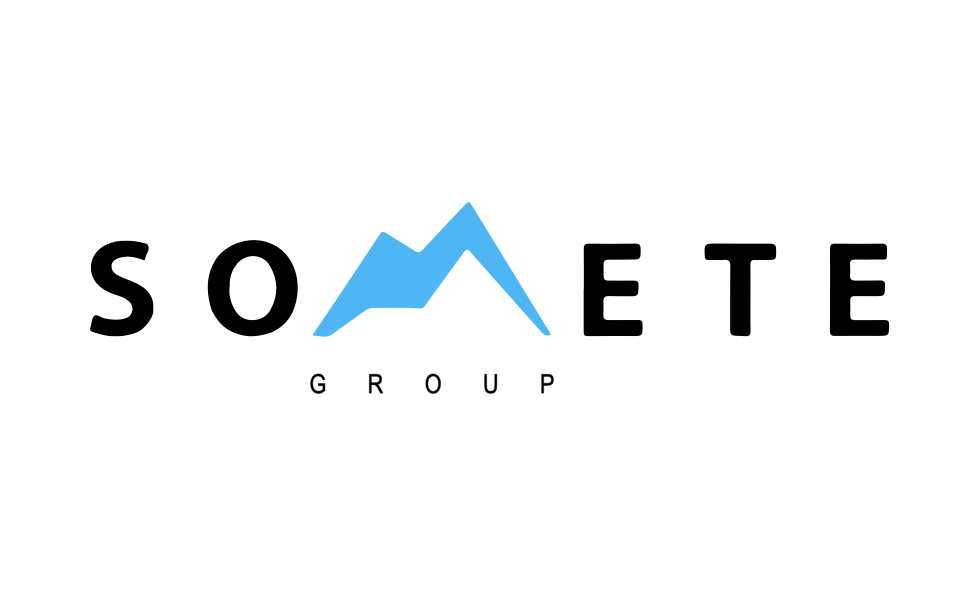 Somete Technology Group   Based on complex forecasting algorithms initially developed for DARPA, Somete created Ascent; a multi-modal financial analysis system able to ingest both structured and unstructured data to seed thousands of unique, cloud-based distributed computing agents. These agents run genetic algorithms to produce one synthesized, detailed, risk-weighted forecast for equities, sectors, and indices over a range of specified time periods besting standard indices by 260 basis points or more on average.