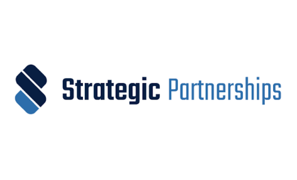 SP Consulting   With 40 years of proven success in working with a broad range of public and private sector clients, SP Consulting's primary focus is providing full-scale strategic design and high-impact execution to help organizations grow.