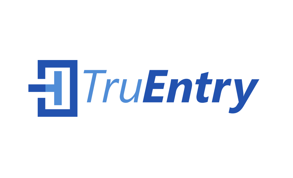 TruEntry   Provides a comprehensive EAP solution based on the ID Trust Network which includes an Enrollment Provider and Jurisdictional Management components. The TruEntry solution support the DHS Crisis Event Response and Recovery Access (CERRA) nationwide program.