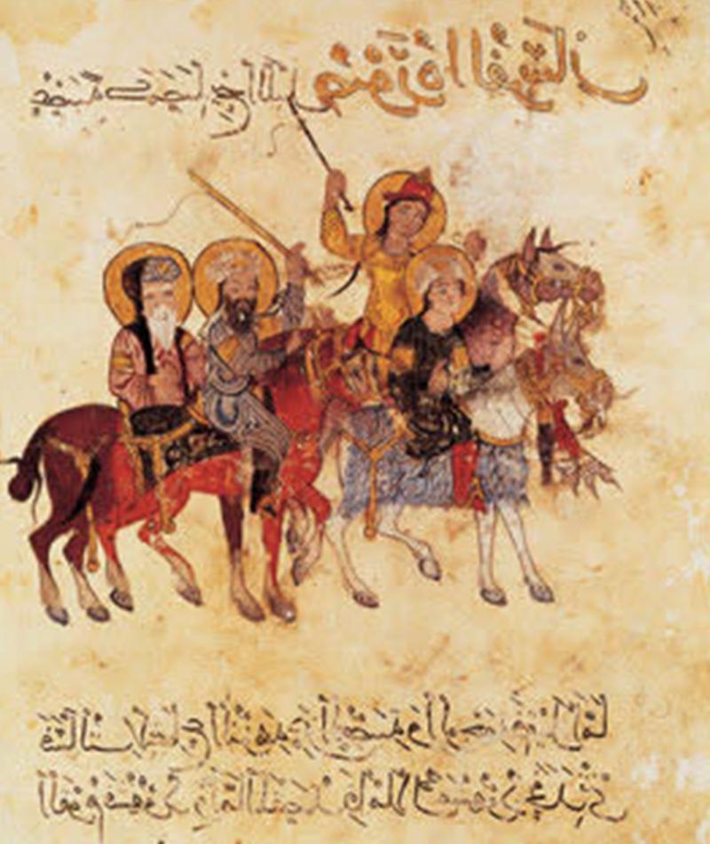 Sectarismo y Yihhad.jpg