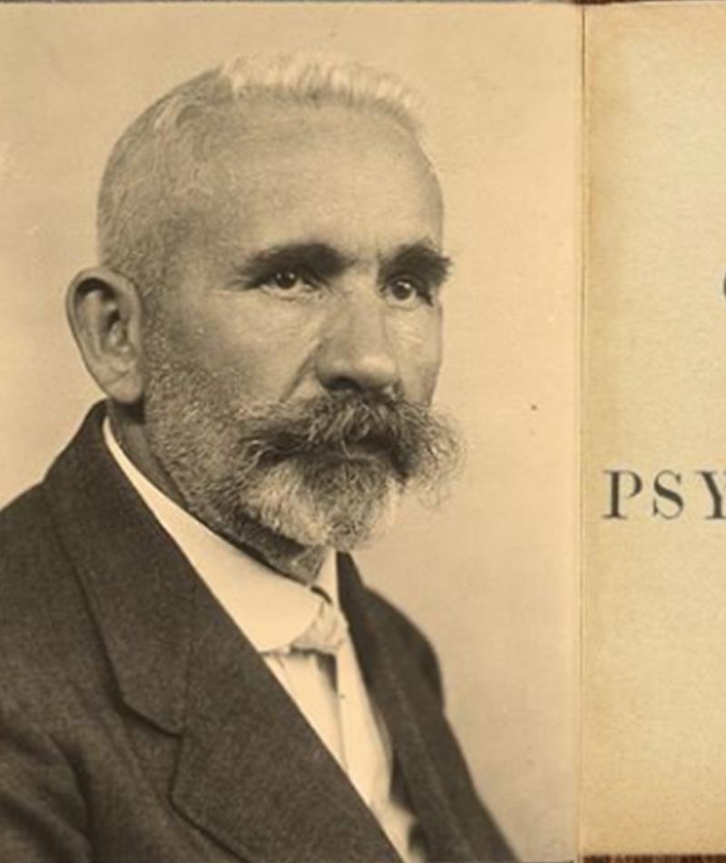 La descripción Kraepeliniana de la demencia precoz.jpg