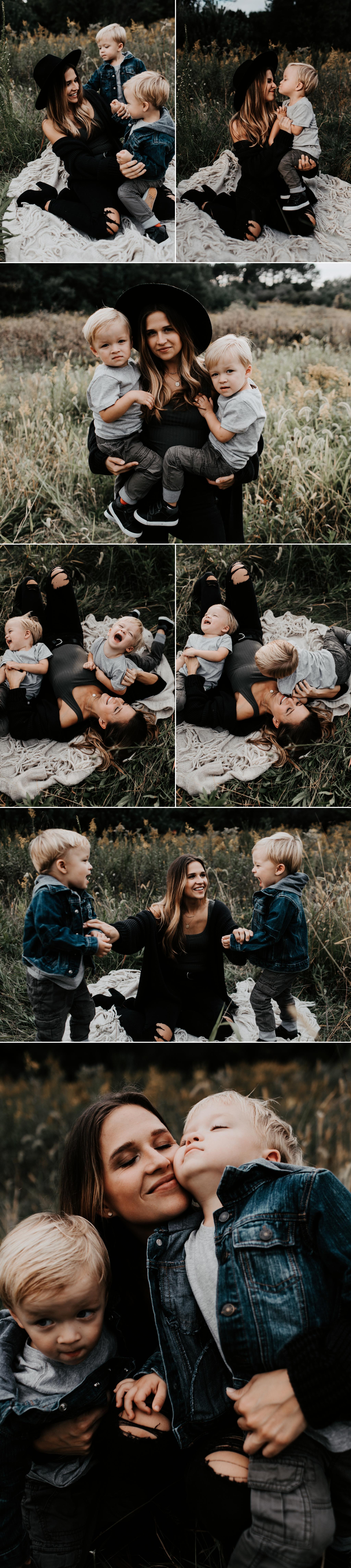 Jackie + Boys 4.jpg