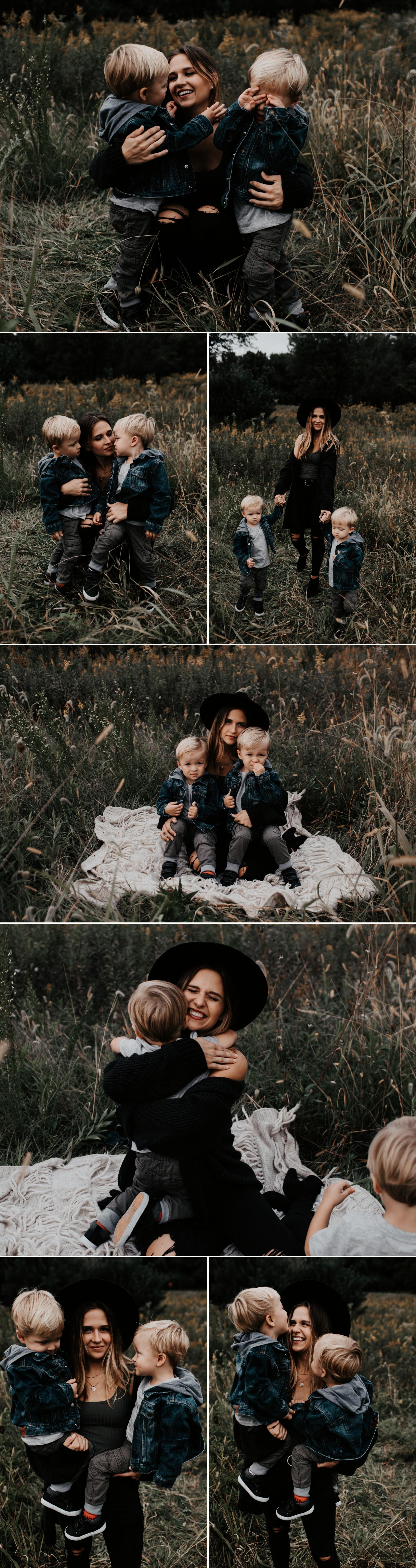 Jackie + Boys 10.jpg