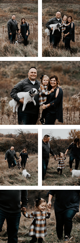 The Haenisch Family 1.jpg