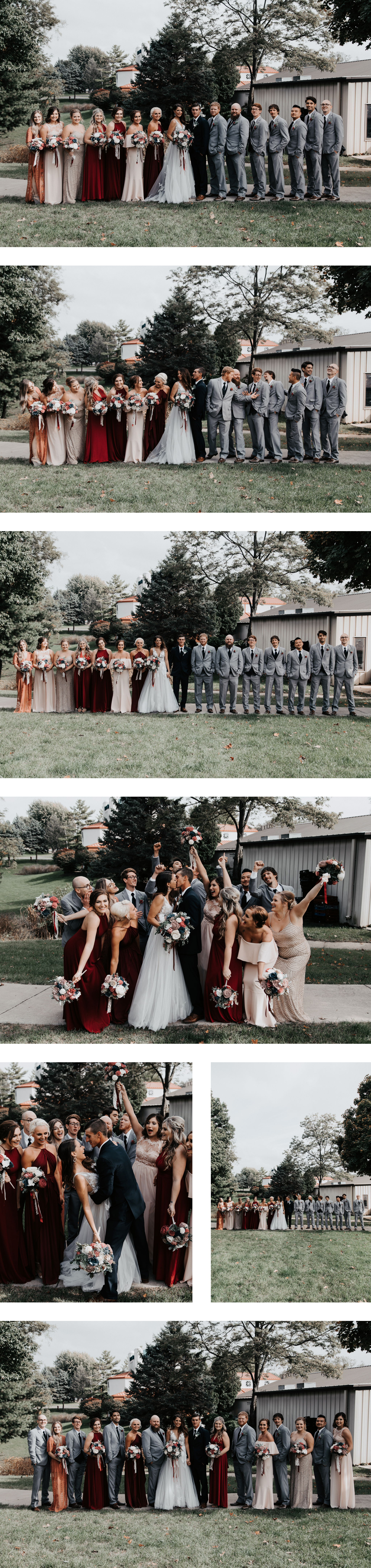 The Pollack Wedding 12.jpg