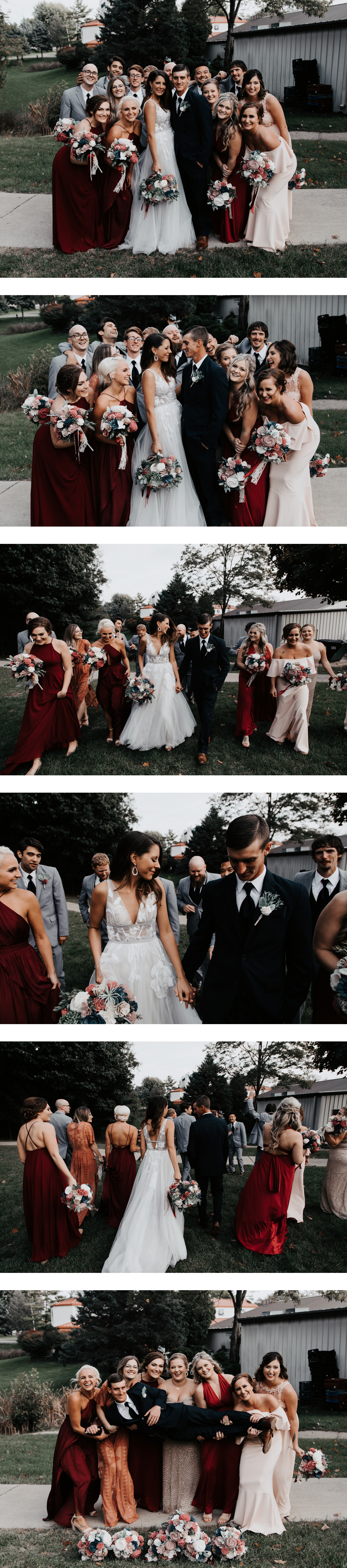 The Pollack Wedding 13.jpg