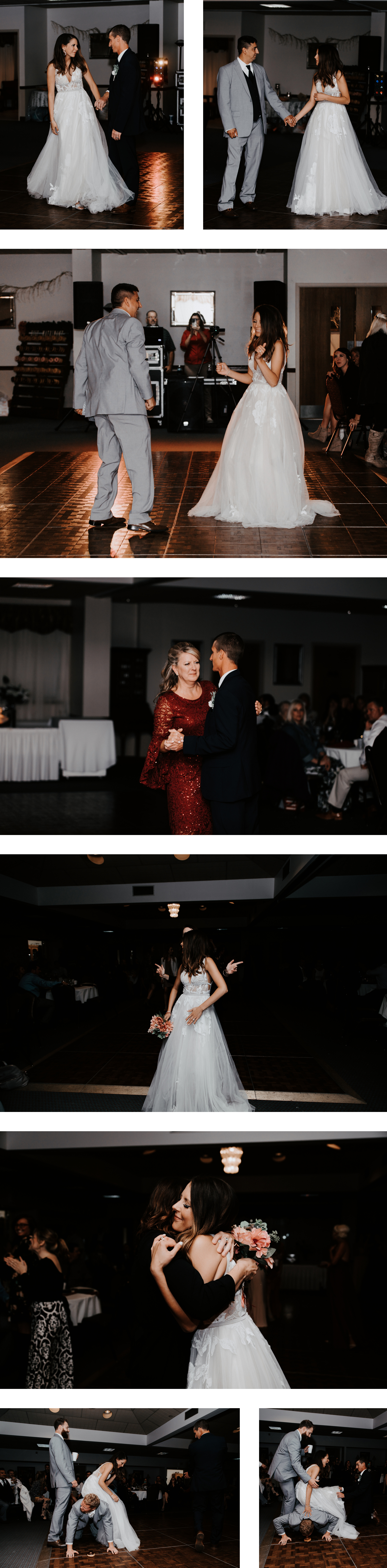 The Pollack Wedding 22.jpg