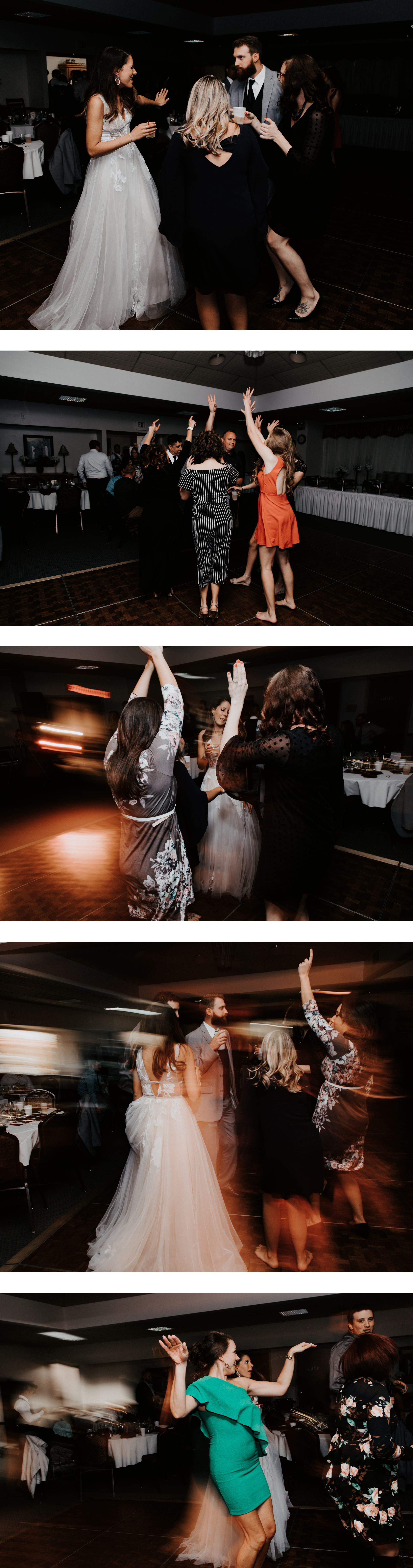 The Pollack Wedding 24.jpg
