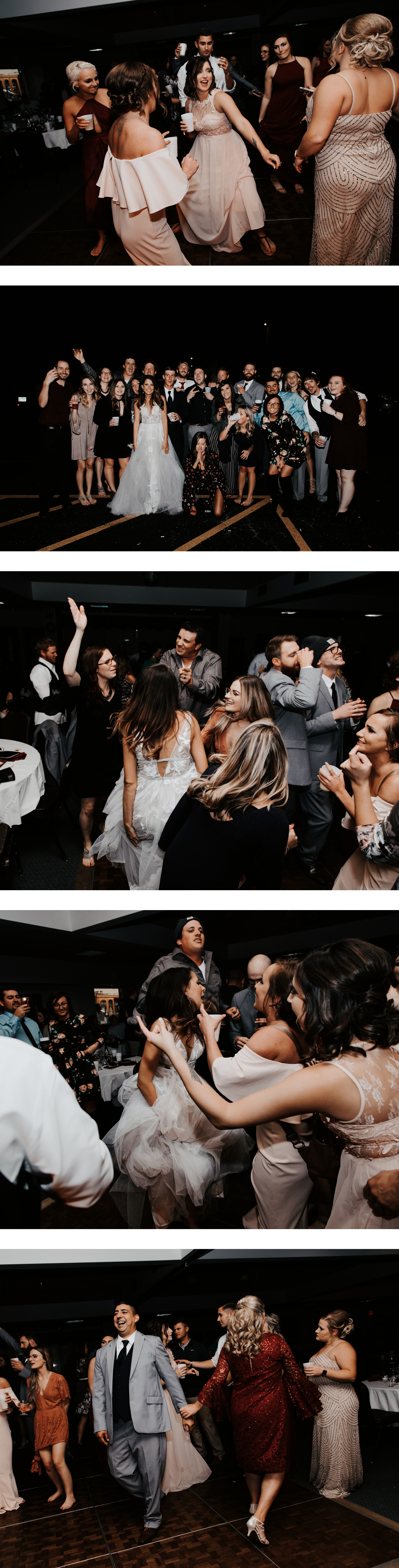 The Pollack Wedding 27.jpg