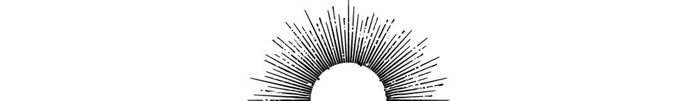 Sunburst Banner.jpg