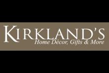 KirklandsHomeDecor1.png