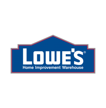 lowes-logo1-e1483628587368.png