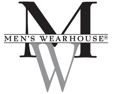 menswearhouse-logo1.png